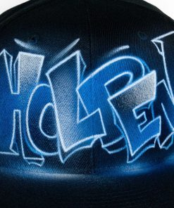 HOLDEN | Custom Graffiti