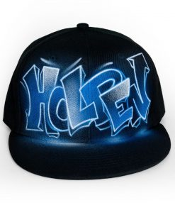 Dance Snapback Hat | HOLDEN