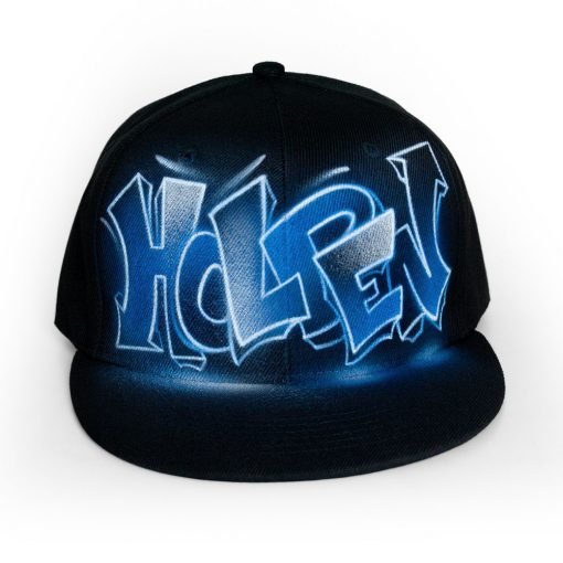 Dance Snapback Hat | HOLDEN