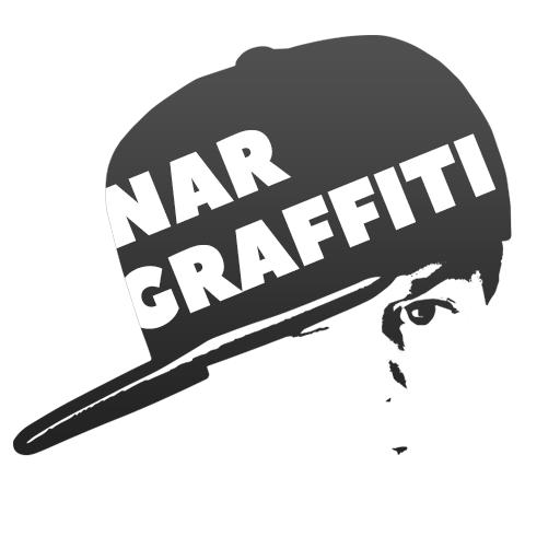 NARGRAFFITI