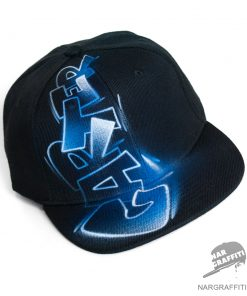 GRAFFITI Hat 003